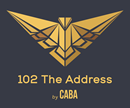102-the-address.png