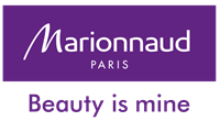 Logo_MARIONNAUD-(3).png