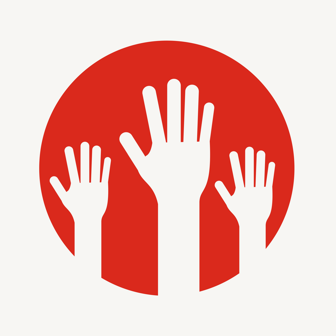 Icon-voluntar.png