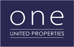 Logo-One-United-Properties-(1).png