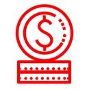 icon_doneaza-direct-debit.png