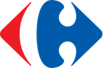 1200px-Carrefour_logo_no_tag-svg.png