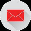 icon-trimite.png